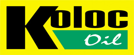 koloc_oil